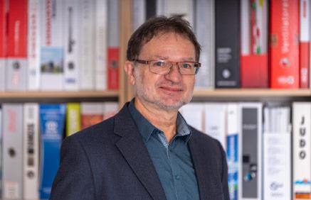Matthias Türpe